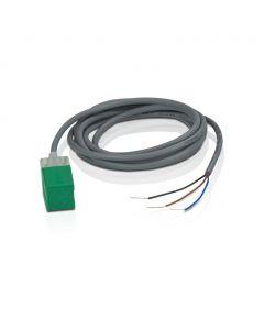 ATEN EA1441 Deursensor voor inductieve nabijheid