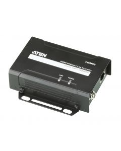 ATEN VE801T HDMI HDBaseT-Lite-zender (4K bij 40m)(HDBaseT Class B)