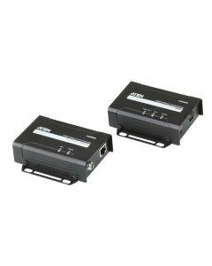ATEN VE801 HDMI HDBaseT-Lite Extender (4K bij 40m)(HDBaseT Class B)