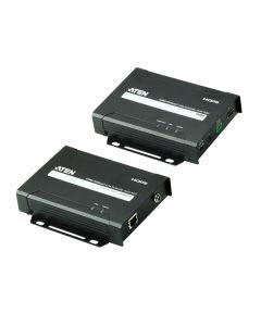 ATEN VE802R HDMI HDBaseT-Lite-ontvanger met POH (4K bij 40m) (HDBaseT Class B)