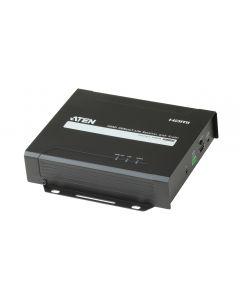 ATEN VE805R HDMI HDBaseT-Lite ontvanger met schaler (1080p bij 70 m)(HDBaseT Class B)