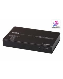 ATEN KE8900ST Slim HDMI-I enkel display KVM Over IP-zender