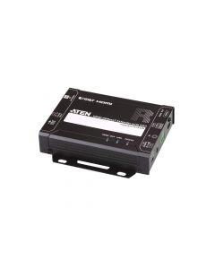 ATEN VE1812R HDMI HDBaseT-ontvanger met POH (4K bij 100 m) (HDBaseT Class A)